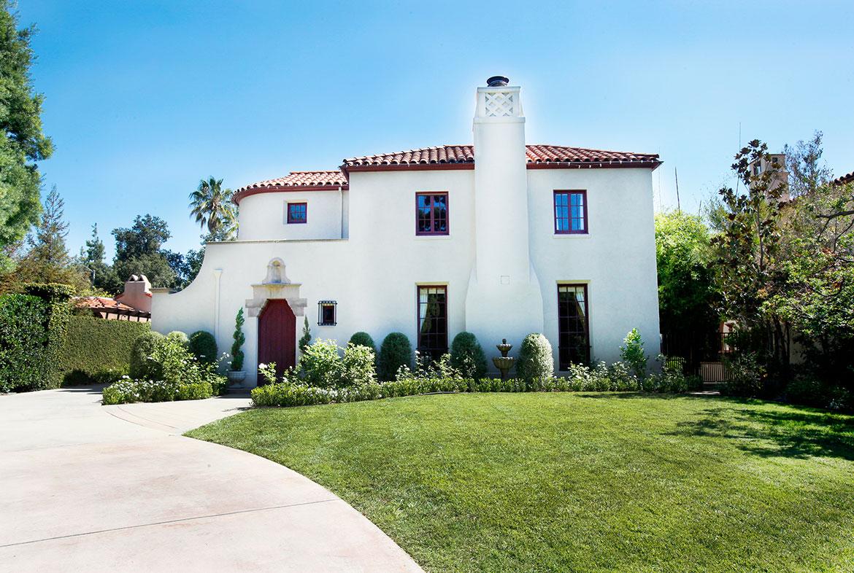 Prodej domu bez realitky je snadné, nebo ne?