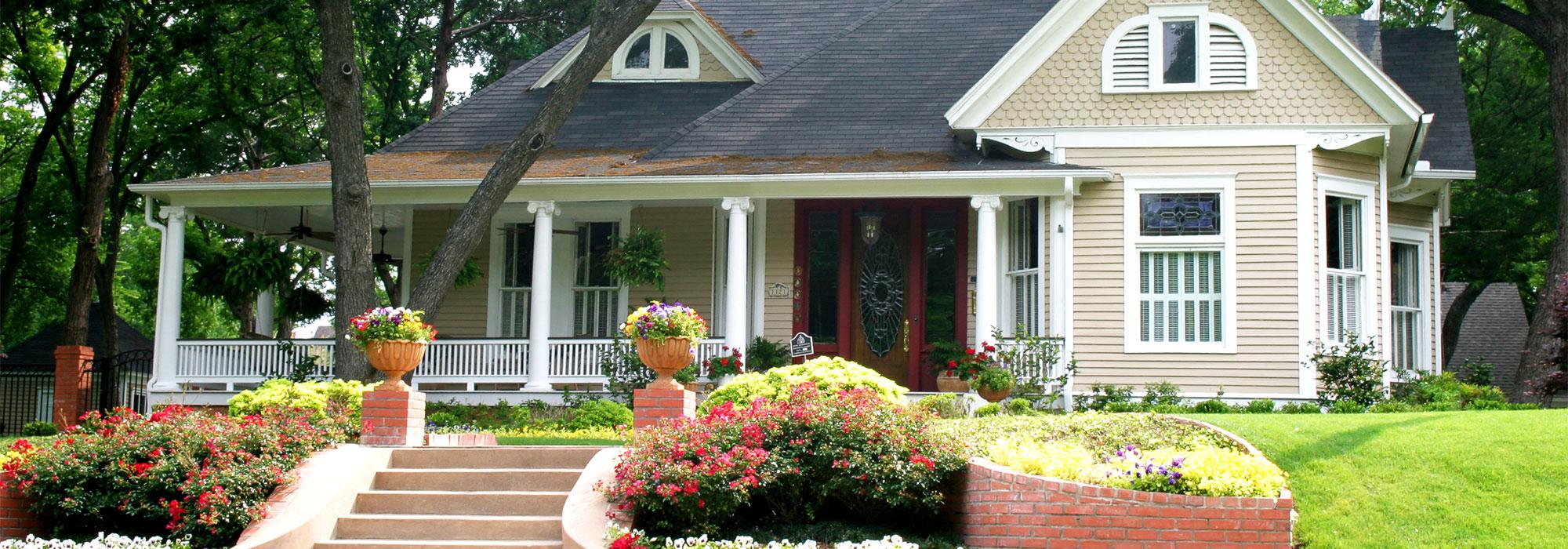 Spěcháte-li na prodej nemovitosti, ne vždy musíte čekat na kupce.
