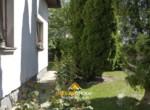 w980h534wm1-44d52-prodej-rodinneho-domu-0m2-rychnov-nad-kneznou-ul-na-jamach-1130486-4a230a