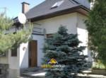 w980h534wm1-d3dfd-prodej-rodinneho-domu-0m2-rychnov-nad-kneznou-ul-na-jamach-1130462-bed5cc