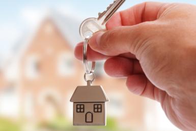 Ceny hypoték rostou, co to udělá s nemovitostmi?
