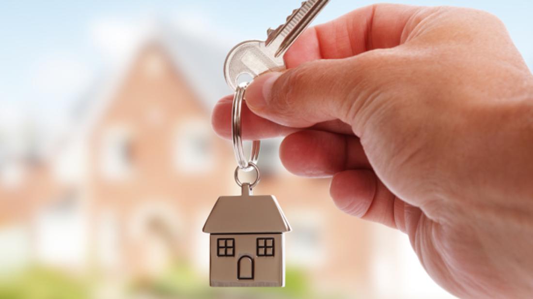 Úrokové sazby na hypotéky rostou. Jak to ovlivní ceny nemovitostí?