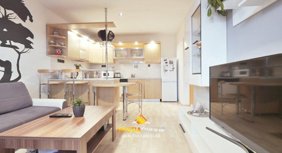 Profesionální fotografie prodají vaši nemovitost o 32 % rychleji!