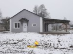 whn1024x1024wm1-6bc3d-prodej-rodinne-domy-90m2-damnikov-1150677-dcf529