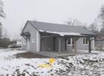 whn1024x1024wm1-af021-prodej-rodinne-domy-90m2-damnikov-1150675-983be4 (1)