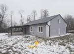 whn1024x1024wm1-afab5-prodej-rodinne-domy-90m2-damnikov-1150673-d17d13