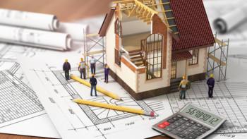 Jak prodat nemovitost s hypotékou