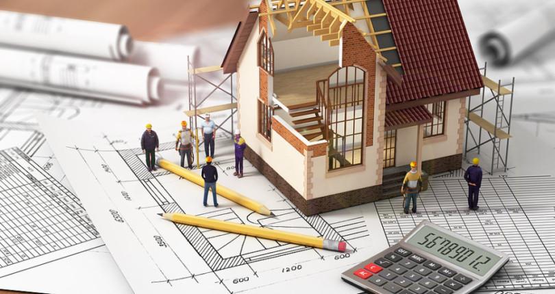 Jak prodat nemovitost s hypotékou? Je několik řešení