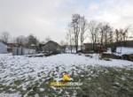 whn1024x1024wm1-75507-prodej-pozemky-pro-bydleni-1015-m2-damnikov-p1150727-ead7f3