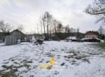 whn1024x1024wm1-78cf5-prodej-pozemky-pro-bydleni-1015-m2-damnikov-p1150724-7e8eb2
