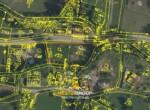 whn1024x1024wm1-fe071-prodej-pozemky-pro-bydleni-1015-m2-damnikov-430665