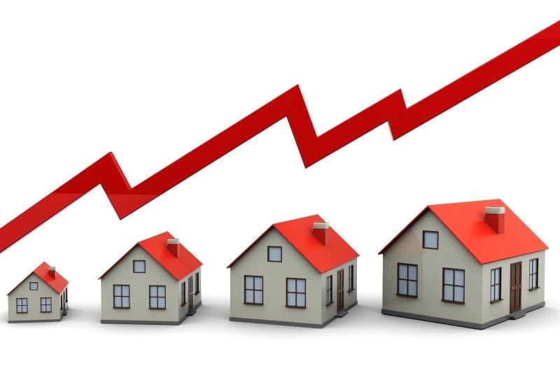 Jak správně stanovit cenu nemovitosti