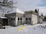 whn1024x1024wm1-090ac-prodej-rodinneho-domu-s-komercnim-prostorem-407-m2-ceska-trebova-okr-usti-nad-orlici-p1150951-d7462f