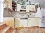 whn1024x1024wm1-b54b6-prodej-rodinneho-domu-s-komercnim-prostorem-407-m2-ceska-trebova-okr-usti-nad-orlici-p1150880-f7b6ad