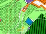 whn1024x1024wm1-452ad-prodej-rekreacni-pozemek-zahrada-2-102-m2-ceska-trebova-screenshot-2019-02-28-16-11-10-712047