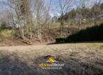 whn1024x1024wm1-aa5ce-prodej-rekreacni-pozemek-zahrada-2-102-m2-ceska-trebova-p1160687-52e352