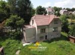 whn800x800wm1-70221-nabidka-prodej-rodinny-dum-sloupnice-okres-usti-nad-orlici-img-4257-42072d