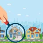 Kde hledat nemovitost