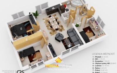 whn800x800wm1-51651-prodej-rodinne-domy-120m2-damnikov-3d-layout-0a0e56