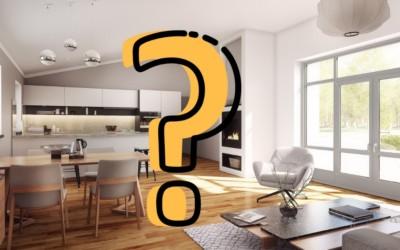 zjistete-hrubou-cenu-nemovitosti-online-odhad-trzni-ceny-nemovitosti-usti-nad-orlici-7d9b8f