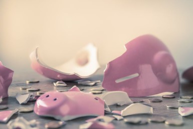 Hypotéka bez úspor 2020