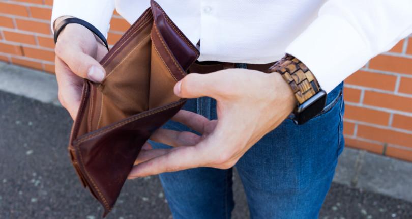 Jak banky ověřují výši příjmů