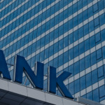 jak banky ověřují příjmy