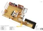 whn800x800wm1-06e2b-prodej-rodinne-domy-132m2-ceska-trebova-3d-layout-1pp-f4bc85