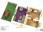 whn800x800wm1-4a345-prodej-rodinne-domy-132m2-ceska-trebova-3d-layout-1np-6f9fea