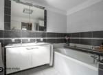 Koupelna_edit-2